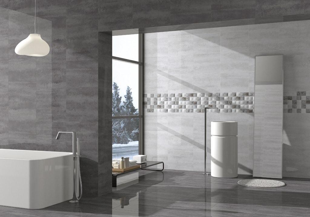 hygiena v kúpeľni