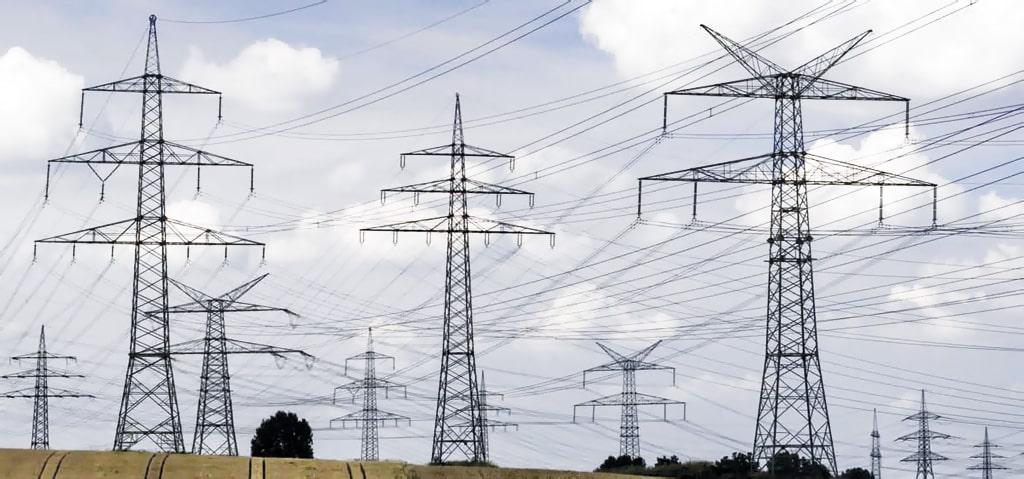Zdravotné riziká z elektrosmogu, škodlivosť žiarení