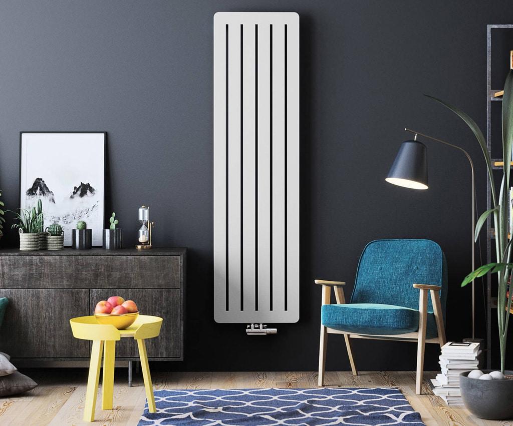 Plánujete kúpu klimatizácie a radiátorov, terma-aero-v-biela, Dobrá klíma