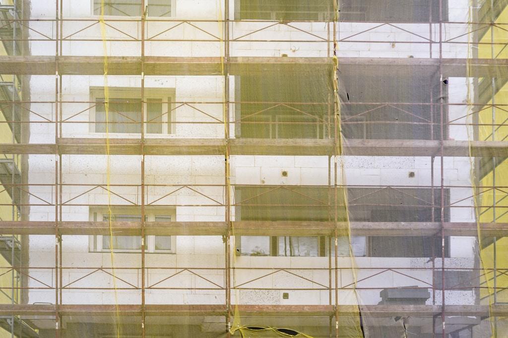 rekonstrukcia budov