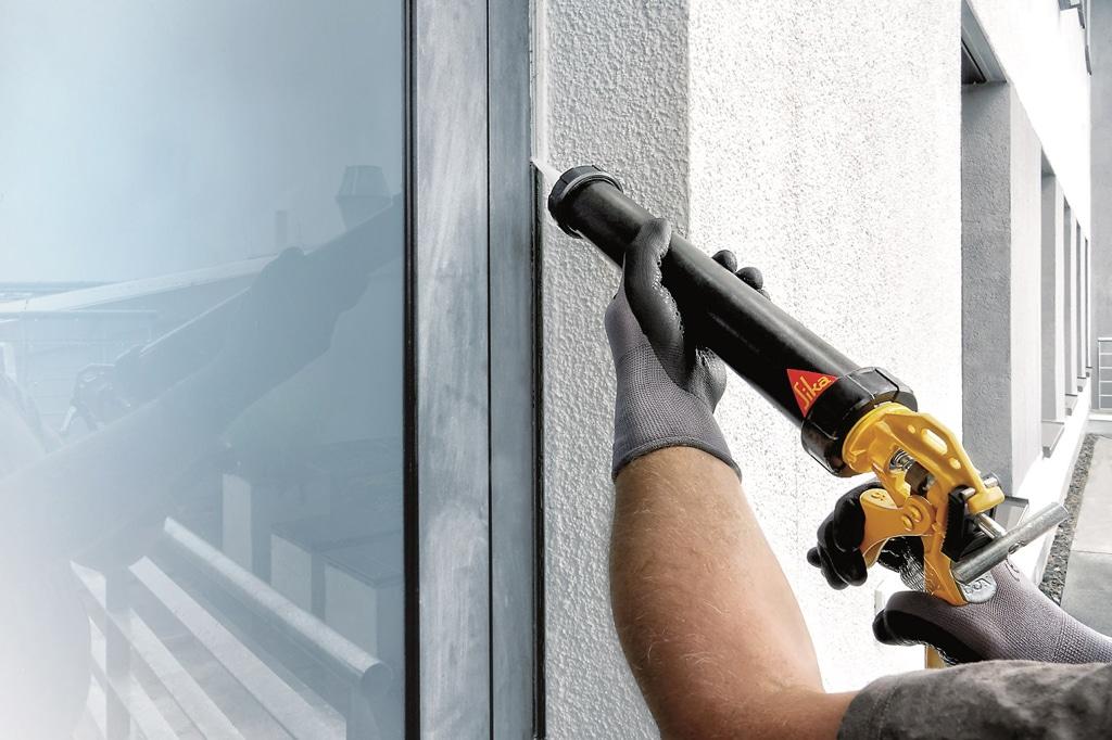 Zvýšená kvalita bývania i úspora nákladov na energie_rekonstrukcia budov