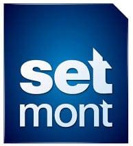 setmont logo sanácia zateplovacich systemom