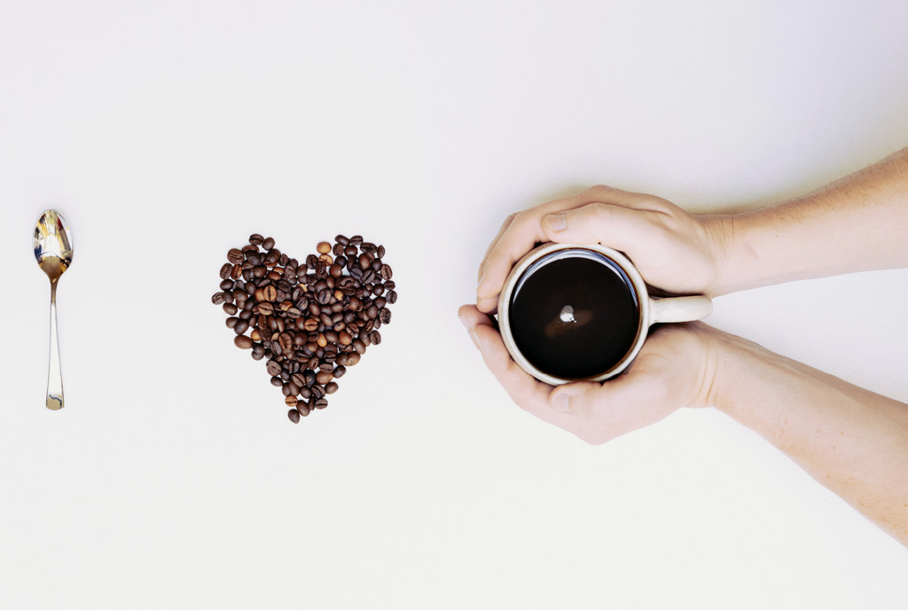 Aký kávovar vám aj v pohodlí domova vyčaruje poctivé espreso, Orava