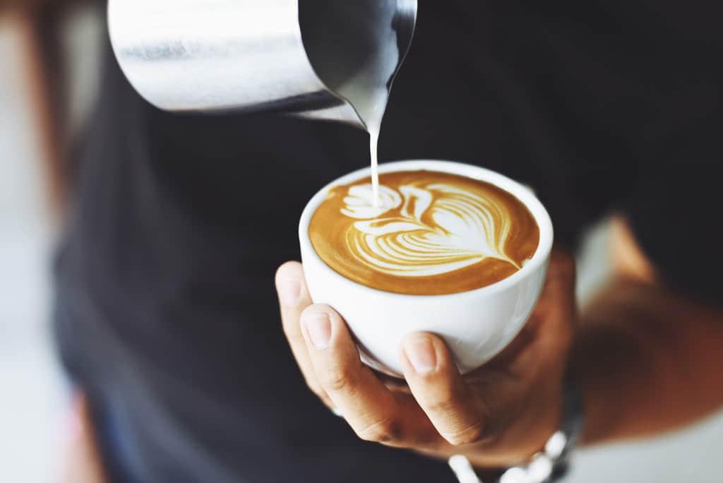 Domáca kaviareň – aký kávovar vám aj v pohodlí domova vyčaruje poctivé espreso, Orava