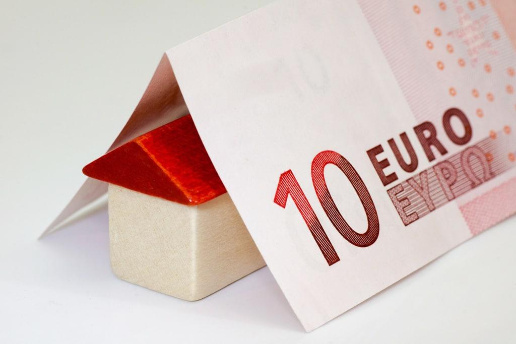 Žiadosť o dotáciu 8000 € na takmer nulový dom a na čo si dať pozor