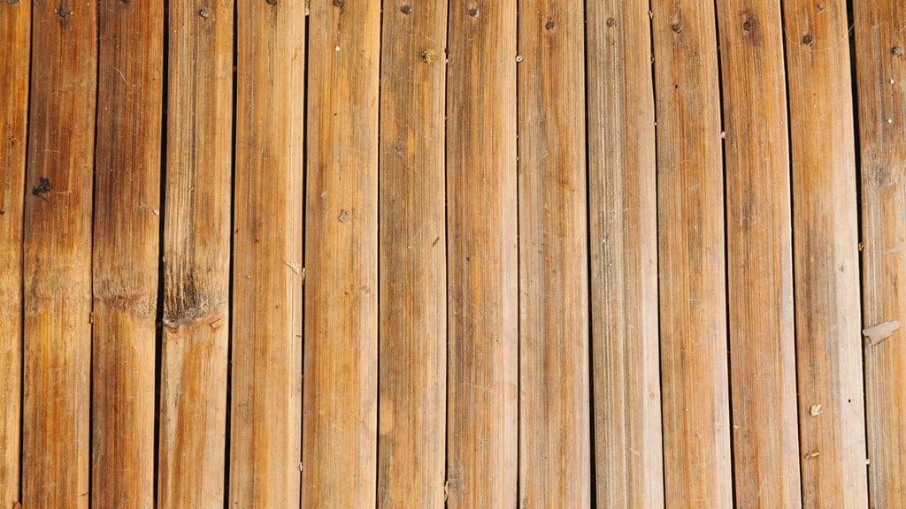 Podlahy, vhodné aj pre domácich miláčikov, bambusova-podlaha