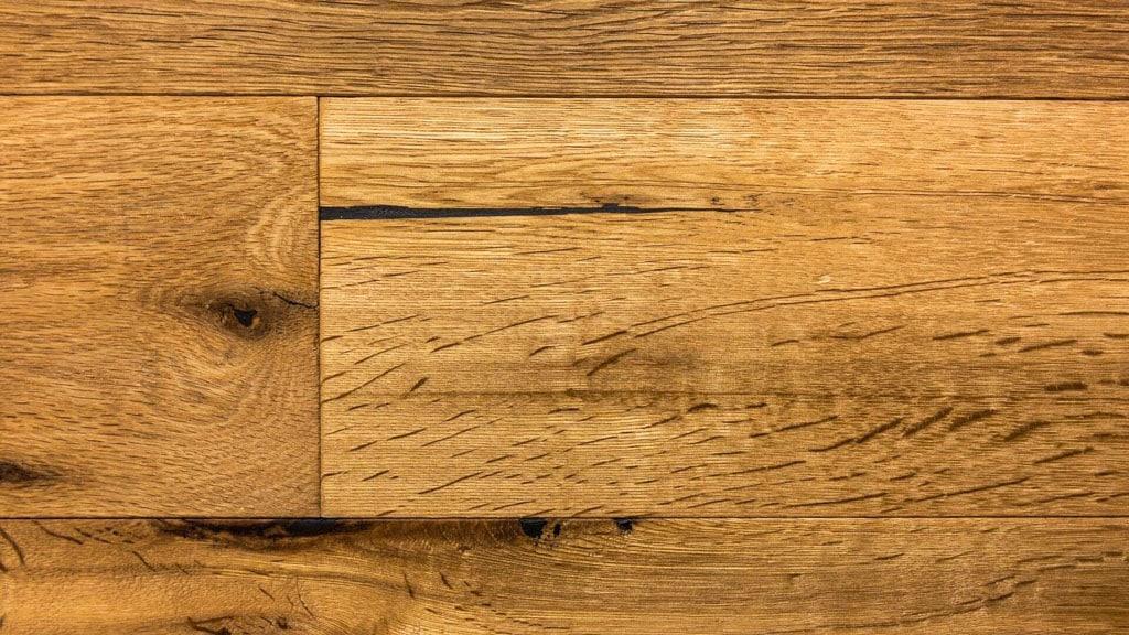 laminatova podlaha, interiér, stavaj s nami