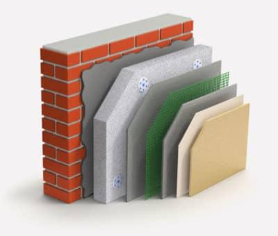"""Ako """"zaobchádzať"""" s teplom v RD, ako projektovať a stavať domy"""