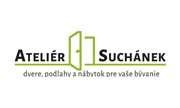 Atelier Suchanek logo