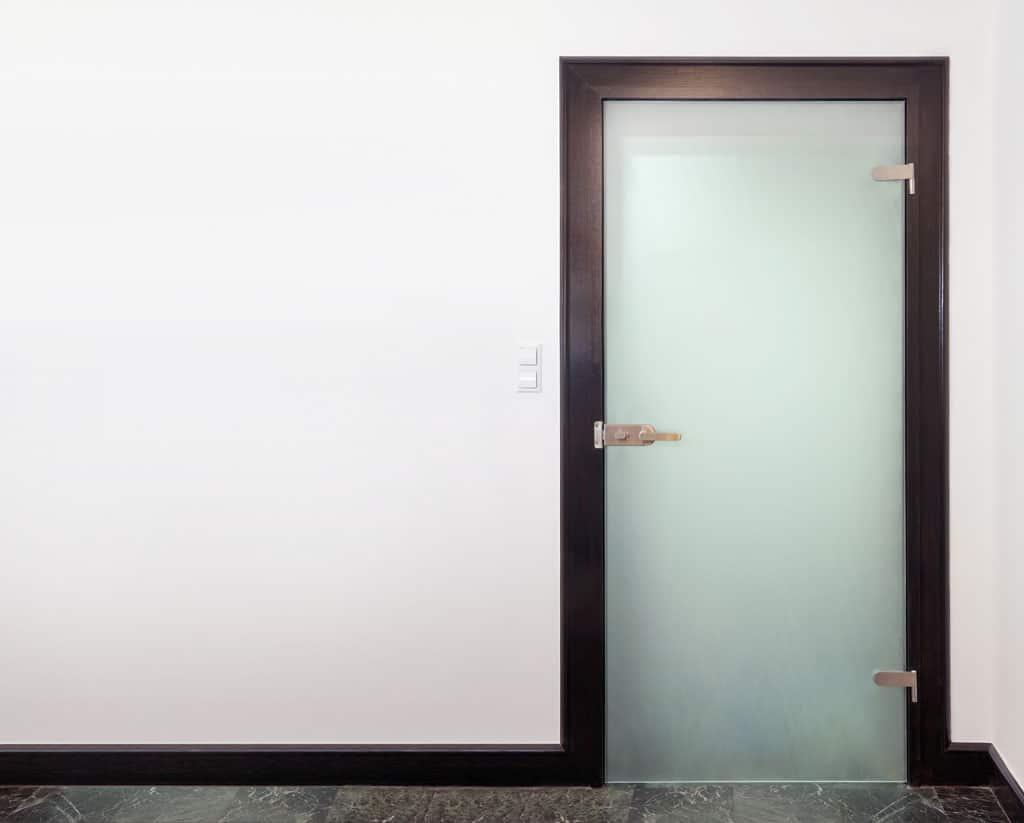 Dvere – záruka súkromia a komfortu bývania