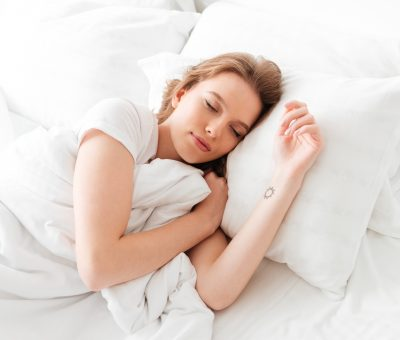 KOMBIAIR – rekuperačná jednotka pre zdravý spánok od Schiedel