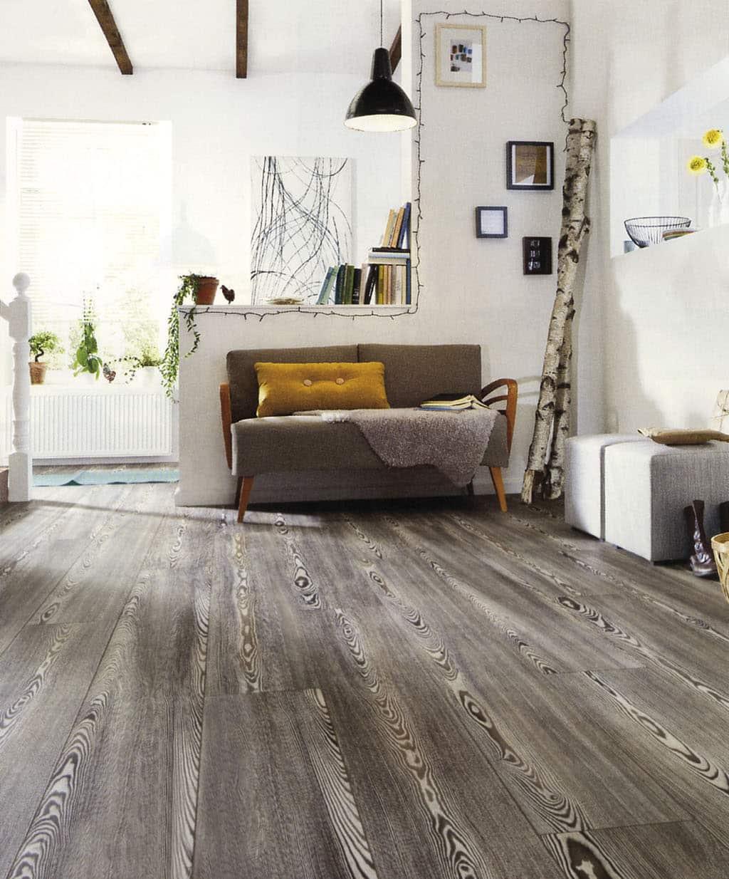 Plánujete obnovua hľadáte inšpirácie na nové podlahy