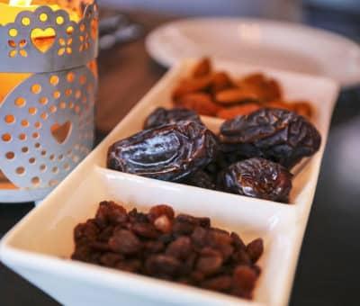 Domáce sušenie ovocia, zeleniny, byliniek, koreninových zmesí aj húb Orava SU101