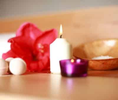 Každý potrebuje z času na čas vypnúť a zregenerovať telo a aj myseľ, sauna a jej účinky na zdravie