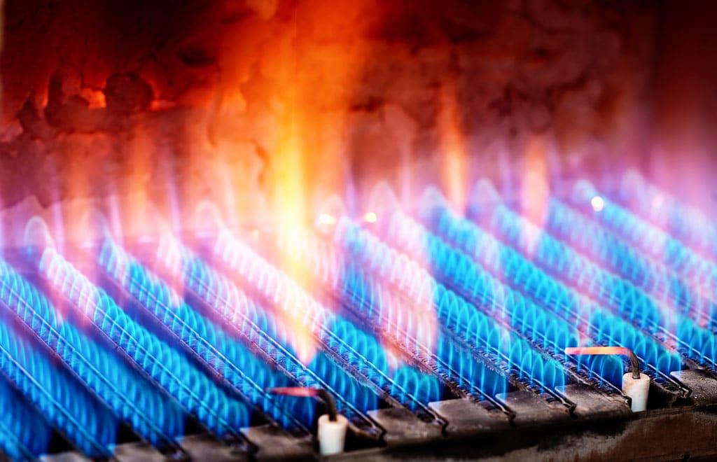 Vykurovanie plynom, Vyberte si do domácnosti vhodný spôsob vykurovania a ušetrite