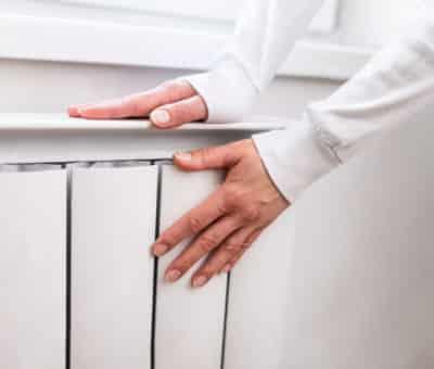 Praktické tipy, ako ušetriť na vykurovaní, straty tepla