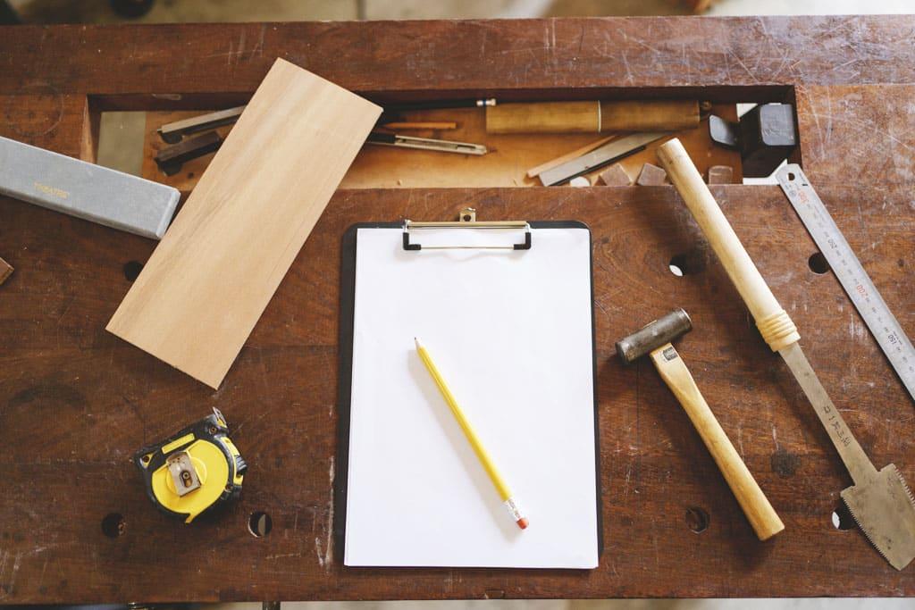 Čaká vás rekonštrukcia, renovácia bytu alebo domu? Vyhnite sa najčastejším chybám