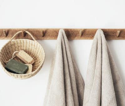 5 tipov, ako zariadiť malú kúpeľňu, bude nielen priestranná, ale aj štýlová