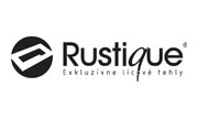 Rustique logo