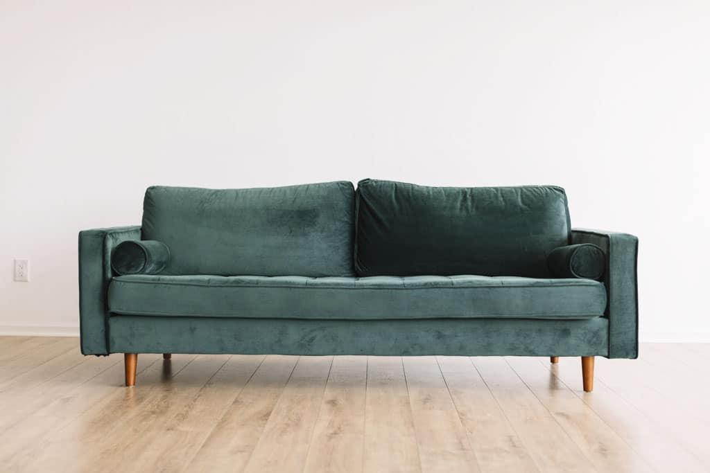 Nebojte sa zreštaurovať starý nábytok