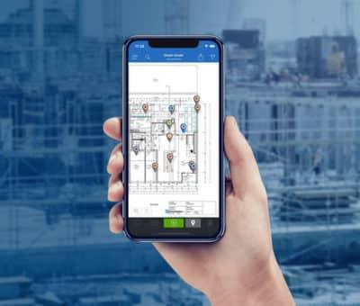 Znížte energetické náklady na správu budovy, je to ľahšie ako kedykoľvek predtým, Plan Radar