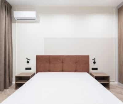 Ako sa doma popasovať s horúčavami, klimatizácia je riešenie a ako ju vybrať