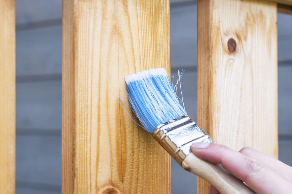 Ako sa starať o drevený záhradný nábytok, aby vám slúžil čo najdlhšie, exterier, zahradny nabytok, ochrana dreva, impregnacia