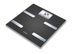 BEURER BF530 Diagnostická osobná váha