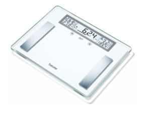 BEURER BG51XXL Diagnostická osobná váha