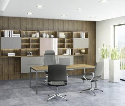 T acrylic lesk sahara T acrylic mat singapu, Trachear, interierový nábytok kuchyna a obyvacka
