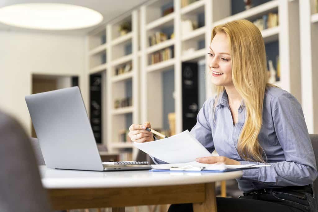 Bezplatný webinár Ako zefektívniť riadenie výstavby pomocou digitálnych nástrojov, planradar