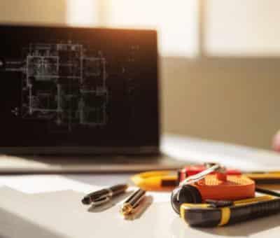 Dramatický rast cien stavebných materiálov môže zmierniť digitalizácia, Plan Radar, financie