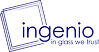Ingenio logo