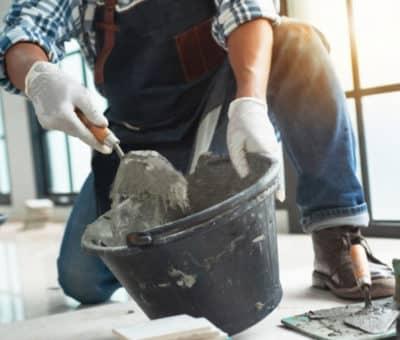 Stavbársky kvíz, poznáte najpoužívanejšie stavbárske výrazy