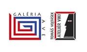 Galeria AVE logo