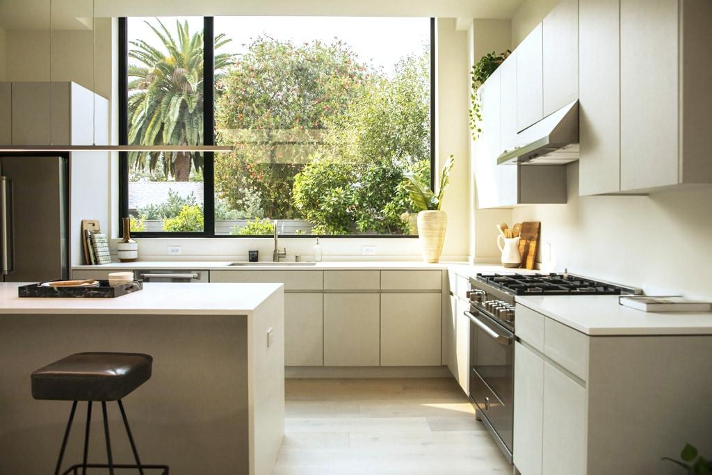 Kuchynské ostrovčeky – 3 najobľúbenejšie typy, ktorými sa môžte inšpirovať, , interier, kuchyna, kuchynsky ostrovcek