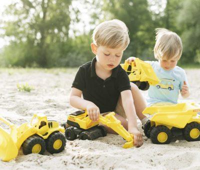 Postavte si v záhrade vlastné ihrisko pre deti, exterier, zahrada, urob si sám, deti, hojdacka, pieskovisko