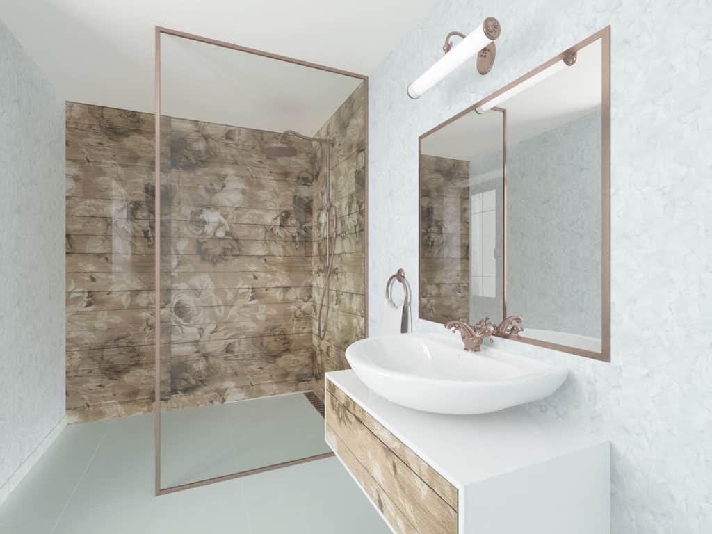 5 praktických tipov ako vybrat sprchovy kut, interier kupelna, Ingenio