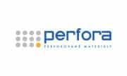 Perfora logo