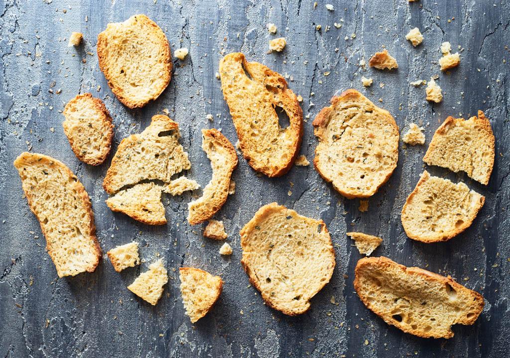 Vyrobte si prírodné hnojivá bez námahy 2 časť, skvasený chlieb, exterier a zahrada