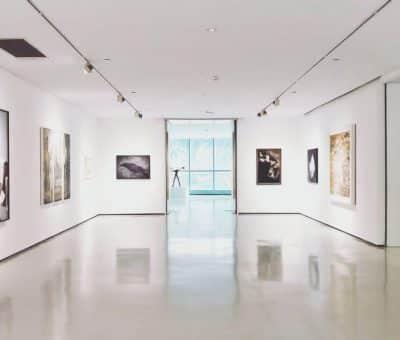 Ozdobte si steny umením, umelecké diela, obrazy, do ktorých sa oplatí investovať, Galeria AVE, umenie, obrazy