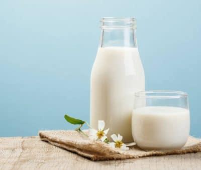 Vyrobte si vlastné hnojivo bez námahy 3 časť, mlieko, exterier, zahrada, hnojiva