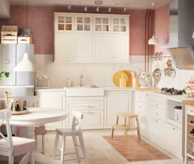 TOP 3 Jedálenské stoličky, vhodné do interiéru kuchyne a domácnosti